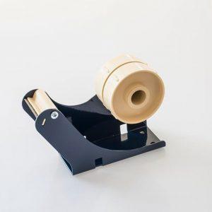 Sigillatore per Sacchetti in Plastica