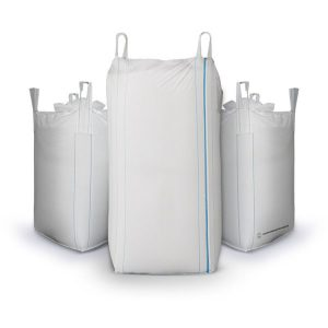 Sacchi Big Bags